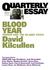 Blood Year by David Kilcullen