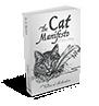 The Cat Manifesto