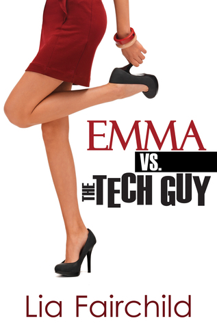 emma-vs-the-tech-guy