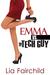 Emma vs. the Tech Guy by Lia Fairchild