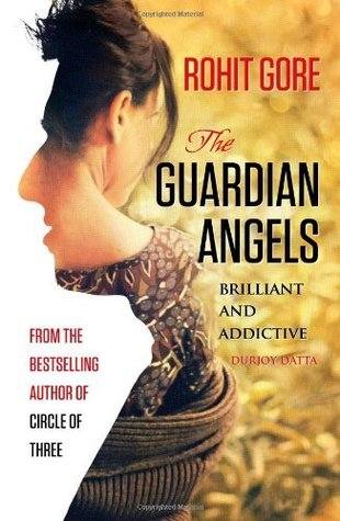 the-guardian-angels