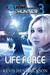 Life Force (Rogue Hunter #3)
