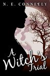 A Witch's Trial (Witch for Hire #3)