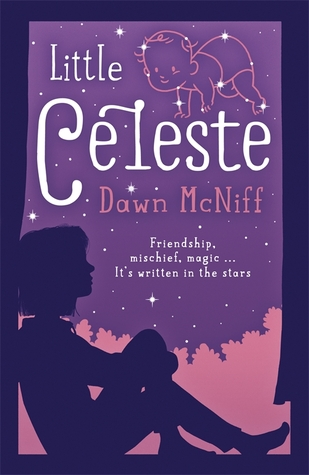 Little Celeste