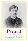 Proust: The Future's Secret
