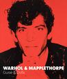 WarholMapplethorpe: GuiseDolls