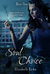 Soul Choice (More Than Magic, #3)