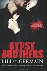 Gypsy Brothers: T...