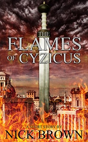 The Flames of Cyzicus