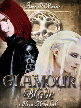Glamour Blade