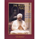The Aquarian Teacher   Kri International Kundalini Yoga Teacher Training Level I Yoga Manual   Part Nine, Sets And Meditations