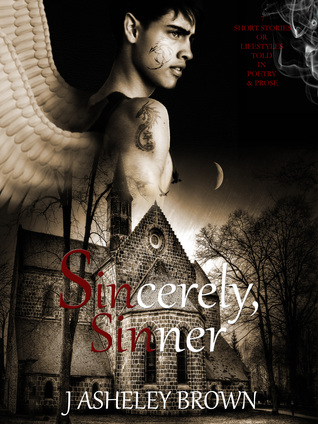 sincerely-sinner