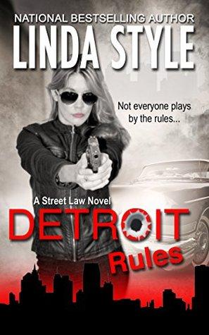 detroit-rules