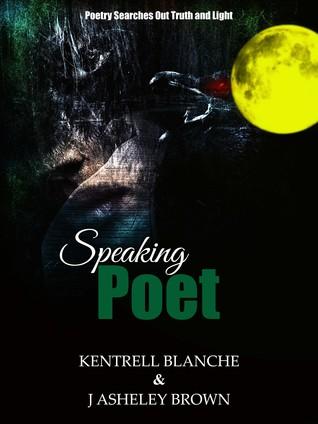 speaking-poet