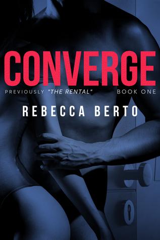 Converge(The Rental 1)
