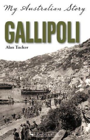 My Australian Story: Gallipoli