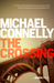 The Crossing (Harry Bosch, #18; Mickey Haller, #6; Harry Bosch Universe, #27)