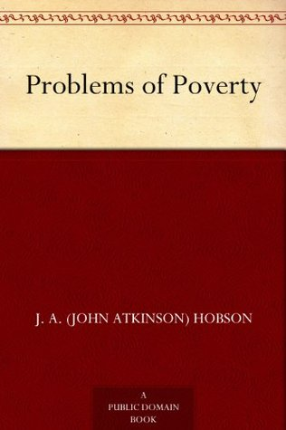 problems-of-poverty