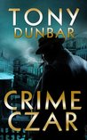 Crime Czar (Tubby Dubonnet, #5)