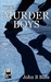 The Murder Boys by John B. Bliss