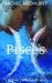 Pisces (Zodiac Twin Flame, #1)