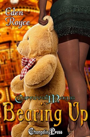 Bearing Up (Carnival Magic 1)
