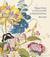 A Natural History of English Gardening: 1650-1800