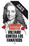 Voltaire contra l...