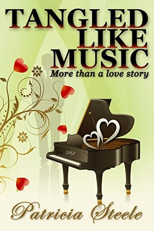 TANGLED LIKE MUSIC: More than a Love Story