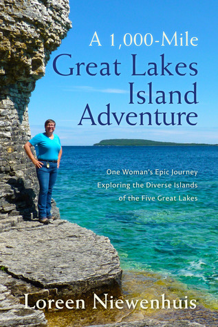 a-1-000-mile-great-lakes-island-adventure-a-1000-mile-adventure-3