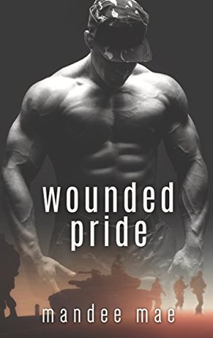 wounded-pride