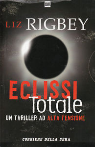 Eclissi totale