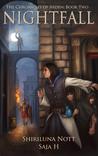 Nightfall (The Chronicles of Arden, #2)