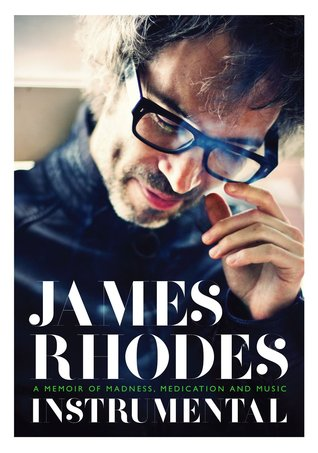 Instrumental por James  Rhodes
