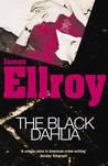 The Black Dahlia(L.A. Quartet, #1)