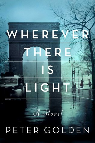 wherever-there-is-light