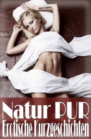 natur-pur-outdoor-sex-im-wald-erotische-kurzgeschichten-secret-dreams-3