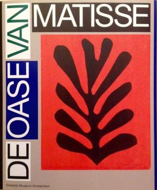 De oase van Matisse