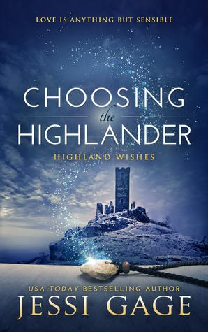 choosing-the-highlander