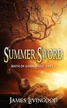 Summer Sword