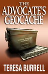 The Advocate's Geocache (The Advocate #7)