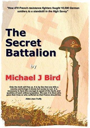 the-secret-battalion