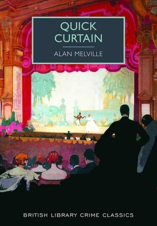 Quick Curtain