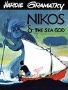 Nikos and the Sea God by Hardie Gramatky