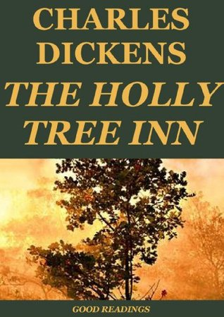 the-holly-tree-inn-annotated