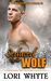 Seduced By the Wolf (A Were...