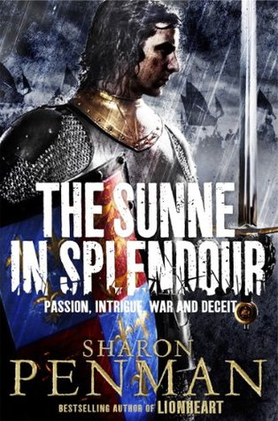 The Sunne In Splendour Epub