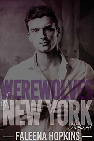werewolves-of-new-york-nathaniel