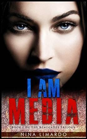 I Am Media