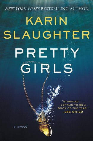 Pretty Girls (Paperback)